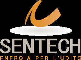 UdiSystem® - Sentech Italia